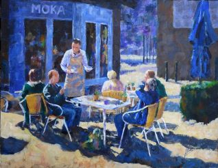 BarbaraStevens_CafeMoka