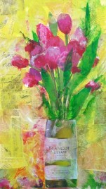 BarbaraStevens_CelebrationTulips