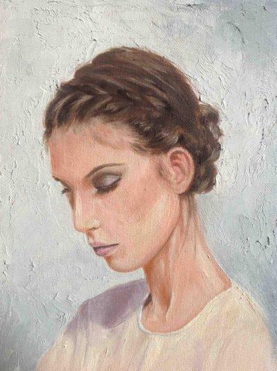 BarbaraReilly_Grace