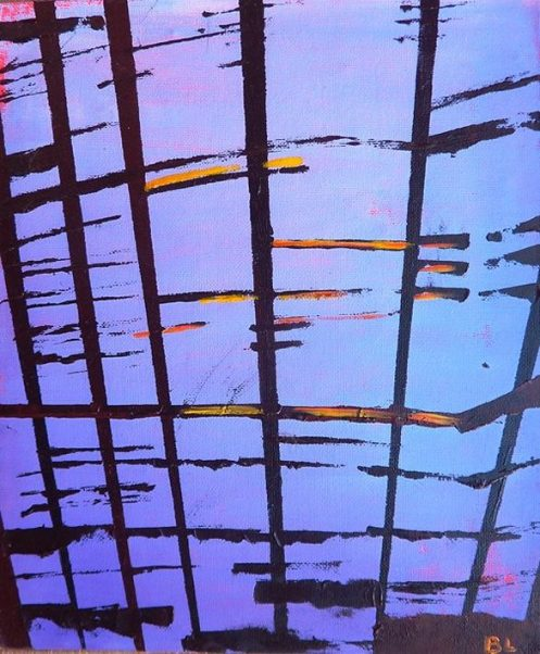 BevLourenco_Abstract3