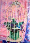 BevLourenco_BirdCage