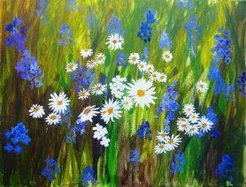 BevLourenco_Flowers1