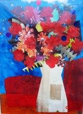 BevLourenco_Flowers2
