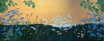 BevLourenco_Flowers3