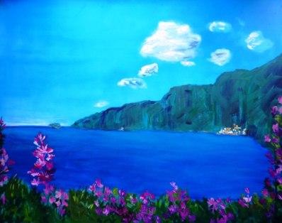 BevLourenco_Seascape1