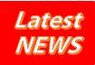 EEAG_LatestNews