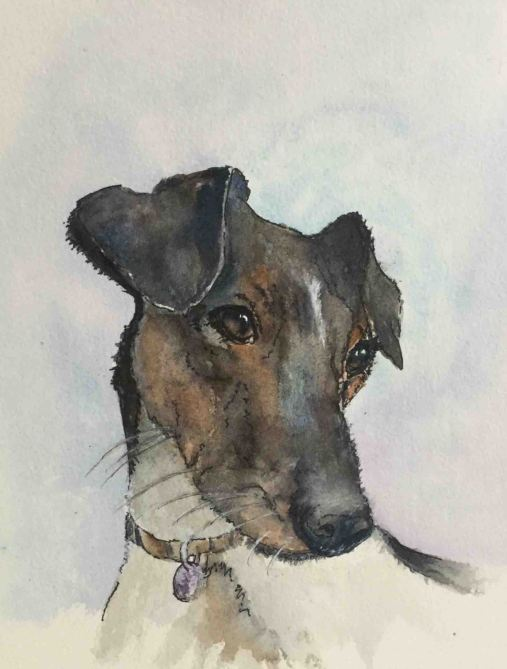 FionaBates_Dog