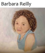 Barbara Reilly