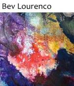 Bev Lourenco