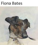 Fiona Bates