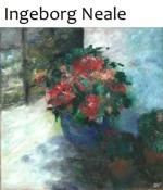Ingeborg Neale