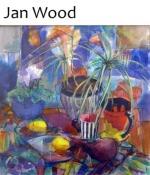 Jan Wood