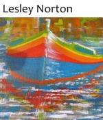 Lesley Norton
