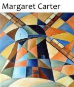 Margaret Carter