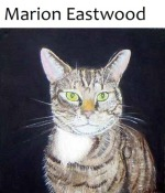 Marion Eastwood
