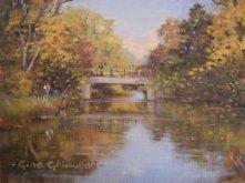 GinaGrimwood_AutumnReflections