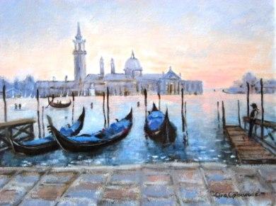 GinaGrimwood_Venice