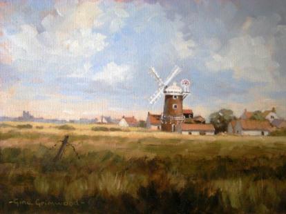 GinaGrimwood_Windmill1