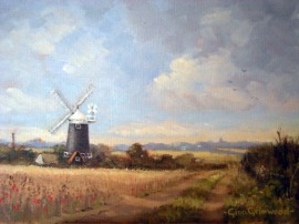 GinaGrimwood_Windmill2