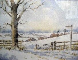 GinaGrimwood_WinterPath