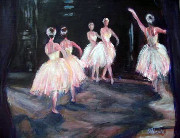 IngeborgNeale_Dancers