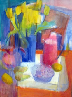 JanWood_StillLife1