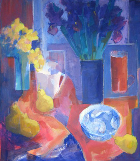 JanWood_StillLife13