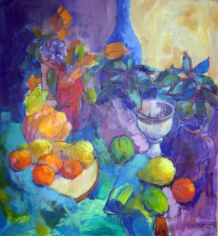 JanWood_StillLife14