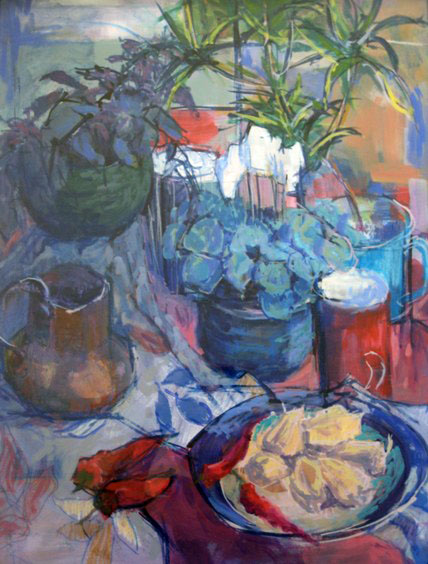 JanWood_StillLife17