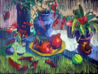 JanWood_StillLife2