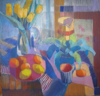 JanWood_StillLife20