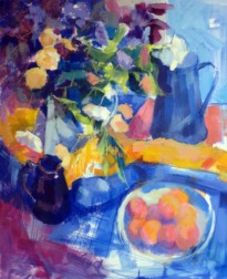 JanWood_StillLife5