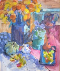 JanWood_StillLife7