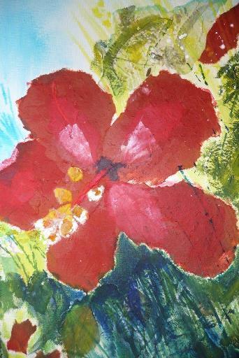 LesleyNorton_Flowers1