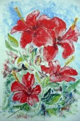 LesleyNorton_Flowers3