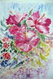LesleyNorton_Flowers4