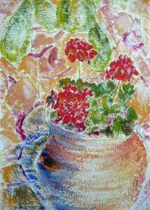LesleyNorton_Flowers5