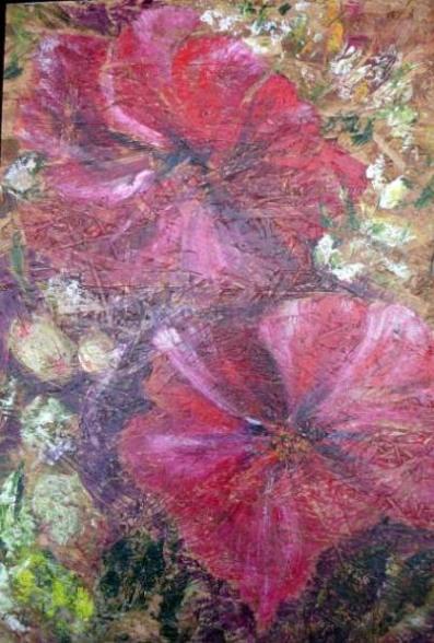 LesleyNorton_Flowers6