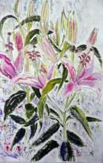 LesleyNorton_Flowers7