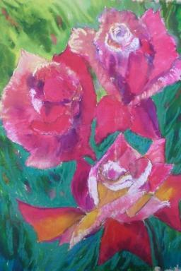 LesleyNorton_Flowers8