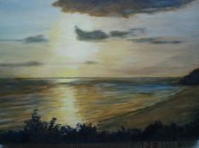 MargaretCarter_Sunrise