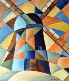 MargaretCarter_Windmill