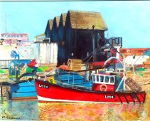 MarionEastwood_Whitstable