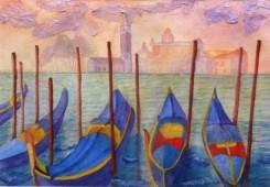 MaureenJones_Venice