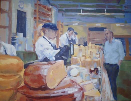 PeterRossington_Cheese