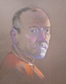 PeterRossington_Portrait1