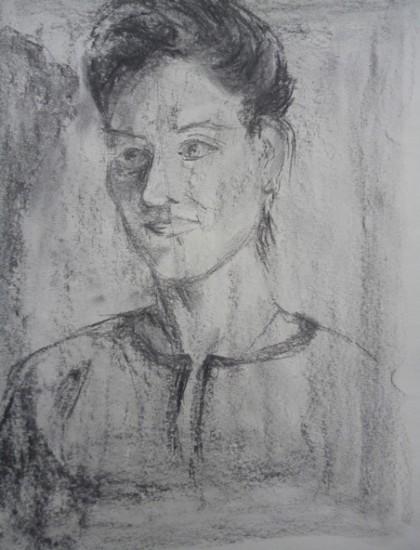 PeterRossington_Portrait3