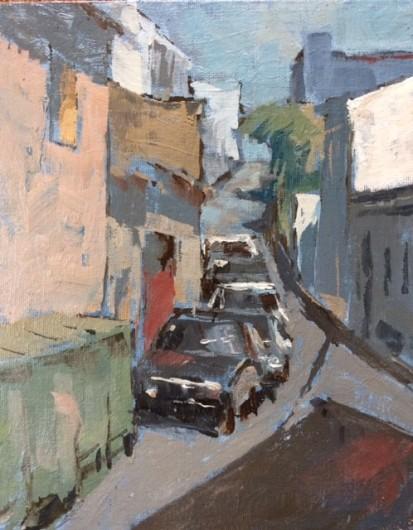 PeterRossington_TaveraStreet