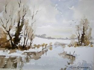 GinaGrimwood_WinterTrees