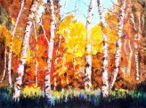 MarionEastwood_AutumnTints
